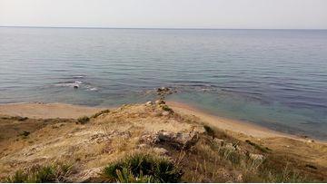 Gli Speciali Weekend di giugno: dove andare al mare in Sicilia?