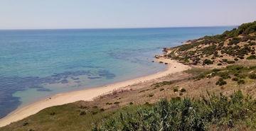Tutti in Sicilia con il Buono Vacanze